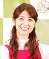 【エンタがビタミン♪】小倉優子の夫がかかりつけの歯科医だった小柳ルミ子 出産を祝い「色々あるのが人生だから…」と励ます