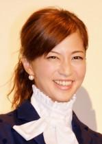 【エンタがビタミン♪】安田美沙子、産後半年で体脂肪率が13%に 「ちょっとやり過ぎでは!?」と心配の声