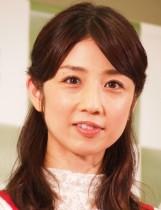 【エンタがビタミン♪】小倉優子、生後10日の三男に兄2人は「興味津々」 上沼恵美子「ベビーシッターを」ママタレ活動にエール