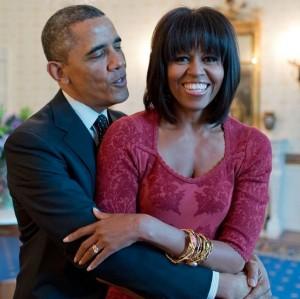 【イタすぎるセレブ達】ミシェル・オバマ夫人、ファーストレディ時代の人種差別経験を語る「誰も私の目を見てくれなかった」