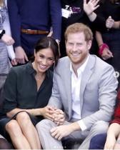【イタすぎるセレブ達】ヘンリー王子夫妻の暴露本がついに発売 注目すべき10の主張とは