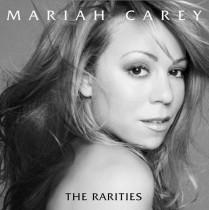 """【イタすぎるセレブ達】マライア・キャリー、ファンへ""""感謝の印""""としてデビュー30周年記念にアルバムをリリース"""