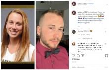 【海外発!Breaking News】男性になる過程を公表するトランスジェンダー、障がいを持つ愛犬と自らを重ね「違いを受け入れて」と訴え(米)<動画あり>