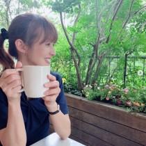 """【エンタがビタミン♪】花田美恵子、13歳年下夫との""""週末婚""""を解消 一緒に暮らす日々が「普通に思える」幸せ"""