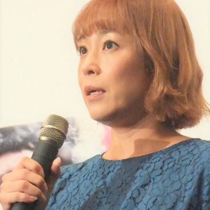 【エンタがビタミン♪】佐藤仁美が中国でスパイ容疑「今考えたら怖い」 他にもいる海外で拘束された日本人タレント