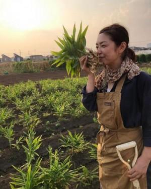 【エンタがビタミン♪】加藤紀子、V6・井ノ原快彦と思わぬ場所でバッタリ「いつどこで会っても優しい」