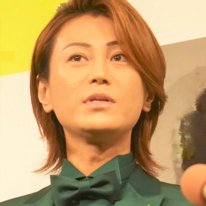【エンタがビタミン♪】志村けんさんが好きだった『時代おくれ』を歌い追悼 氷川きよしに「きっと、届いてると思います」の声