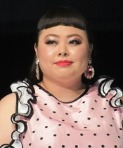 【エンタがビタミン♪】渡辺直美、夢は米人気番組『サタデー・ナイト・ライブ』出演も「ネイティブレベルの英語力」がネックに