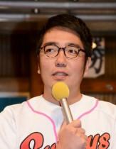 【エンタがビタミン♪】小木博明、がん公表を小嶋陽菜に暗示していた「近いうちに別の発表があるから」