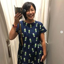 【エンタがビタミン♪】「体重70キロもナイ!」と訴えた奥山佳恵、詐称プロフィールの真相に「こんなことってあるんだ」