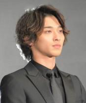 【エンタがビタミン♪】横浜流星、舞台中止は「僕に大きな責任がある」 ファンは「お願いだから自分を責めないで!」