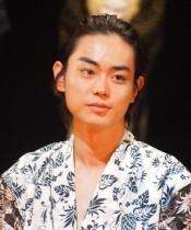 【エンタがビタミン♪】菅田将暉、16歳で背負った『仮面ライダー』の重圧 自信が持てたきっかけ明かす