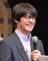 【エンタがビタミン♪】三浦春馬さんに向けたJUJUの熱唱に「きっと届いてますよ」と内村光良、自らもピアノ演奏で感動呼ぶ