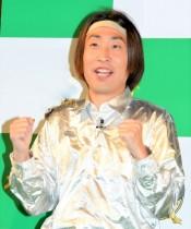 【エンタがビタミン♪】アンジャ、アンタ、おぎやはぎ、東京03の前身が並ぶ若き姿、ゆってぃの投稿が「全員売れてるすごい写真」