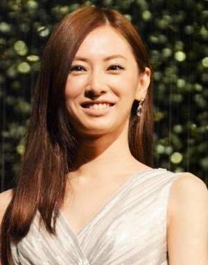 """【エンタがビタミン♪】小柳ルミ子、""""メル友""""北川景子が「可愛い赤ちゃんのお写真も送って下さいました」明かす"""