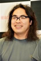 【エンタがビタミン♪】ロッチ中岡、トレードマークの髪が「エライことに」 担当美容師から衝撃発言も