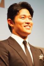 【エンタがビタミン♪】三浦春馬さんが「amazing guy」と尊敬 鈴木亮平『せかほし』新MC就任に「空の上で喜んでると思います」の声