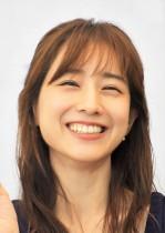 【エンタがビタミン♪】田中みな実、弘中綾香アナから「これはできない」 ミキ亜生の誕生日にサプライズプレゼントも