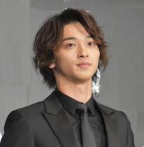 【エンタがビタミン♪】横浜流星、NGにリベンジ 気合いのドヤ顔にファン悶絶「素敵過ぎてクラクラ」