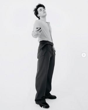 【イタすぎるセレブ達】ブルックリン・ベッカムは「カメラマンの才能なし」「親の七光り」 SNSの投稿写真に厳しい評価