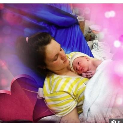 【海外発!Breaking News】生後12日の赤ちゃん 飼い犬に襲われ死亡「嫉妬が原因か?」(英)