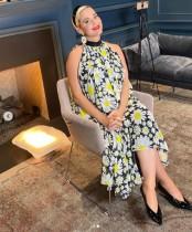 【イタすぎるセレブ達】ケイティ・ペリー、ビヨンセやライオネル・リッチーからの豪華出産祝いを公開