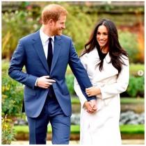 【イタすぎるセレブ達】ヘンリー王子・メーガン妃、もう王室には頼らない? フロッグモア・コテージの改築費用を全額返納