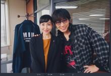 【エンタがビタミン♪】麻生久美子やメロンパン協会も『MIU404』ロス 最終回のフラグ回収にソプラノ歌手が「見事でした!」