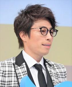 「HSPは気質。公表することで楽になった」と田村淳