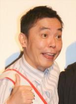 【エンタがビタミン♪】『爆笑問題カーボーイ』に生出演した伊集院光、太田光に翻弄され「田中さんってすげえな!」