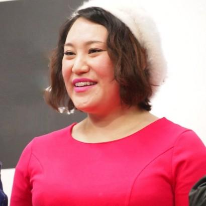 【エンタがビタミン♪】バービー、顔入れ替えアプリで安室奈美恵さんの『Hero』に挑戦するも謝罪「ここまでヒドイの見たことない」
