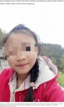 【海外発!Breaking News】「算数の問題が解けなかった」10歳女児、教師から体罰を受けた数時間後に死亡(中国)