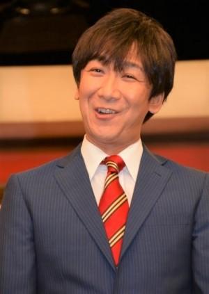 【エンタがビタミン♪】『キングオブコント』審査員に東京03飯塚を熱望する声 「引き受けないのでは?」との推測も