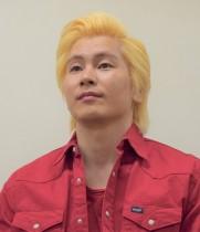 【エンタがビタミン♪】カズレーザー、10月から『とくダネ!』週2日出演に「後番組MCへの布石か?」の声