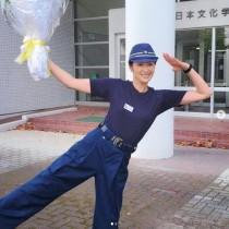 【エンタがビタミン♪】伊勢谷友介と『未満警察』で共演 吉瀬美智子のSNSに「異変に気づいてた?」勘繰る声も