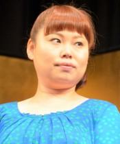 【エンタがビタミン♪】ニッチェ近藤、婚約発表後のブログは「タイトル考えるのも恥ずかしい!」と大照れ