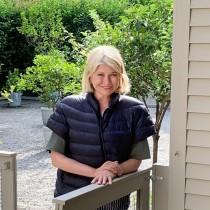 【イタすぎるセレブ達】マーサ・スチュワート(79)が新ビジネス 大麻由来成分を含んだグミやオイルを販売開始