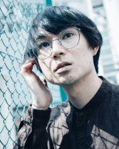 【エンタがビタミン♪】空気階段・水川の『キングオブコント』女装に視聴者「綺麗すぎん?」 浜田雅功からのビンタは「めっちゃ痛かった」