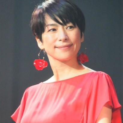 【エンタがビタミン♪】西田尚美『半沢直樹』の役柄に「谷川さんは魅力的な人」 ファンから竹内結子さんとの共演作懐かしむ声も