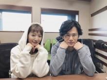 【エンタがビタミン♪】吉田明世アナが第2子妊娠を報告 稲垣吾郎ファンから「無理せず吾郎店長に甘えて」温かい声も