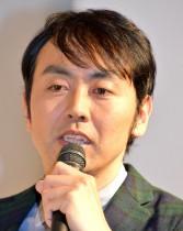 【エンタがビタミン♪】岡村隆史の結婚に複雑な心境か アンガ田中、ミントの花が枯れた画像を添えて「おめでとうございます」