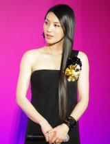 【エンタがビタミン♪】芦名星さん『相棒』でコスプレ姿、三村マサカズが追悼「いい女になってきたんだけどな」
