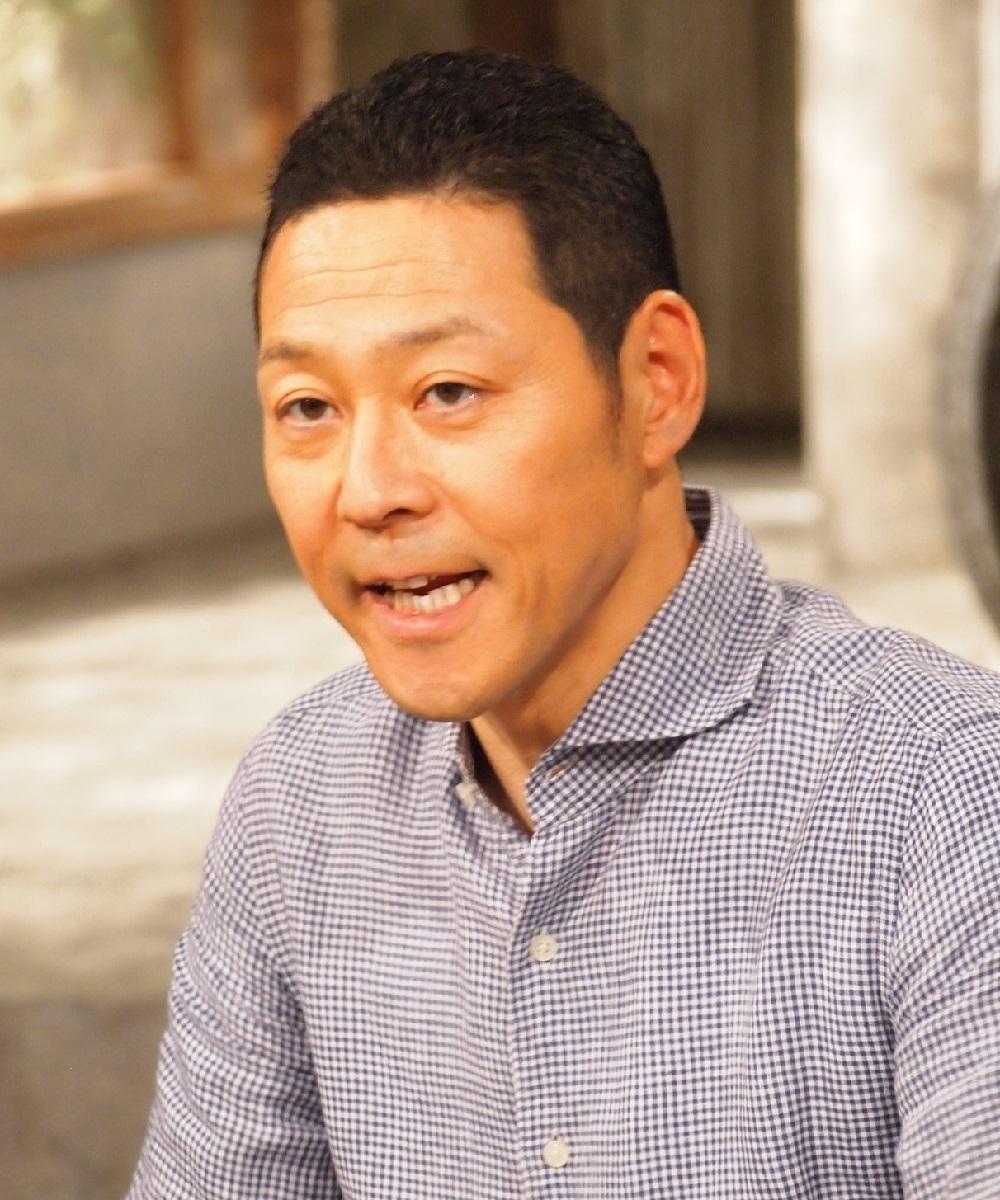 鈴木奈々を見かけなくなったことに心配していた東野幸治