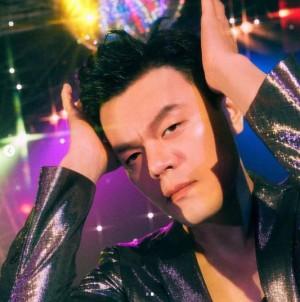 【エンタがビタミン♪】J.Y. Park『スッキリ』でチェッカーズをカバー 本家・鶴久政治が「ジュリア歌ってる」
