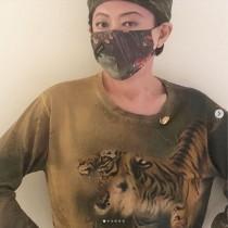 【エンタがビタミン♪】美川憲一「辛い時はしぶとく」に涙する人も シニアのSNSが炎上せずリスペクトされるワケ