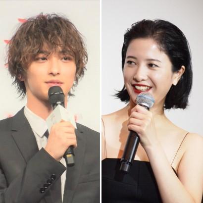 【エンタがビタミン♪】吉高由里子&横浜流星、役作りにこだわる2人が苦労した鼻歌シーンの顛末「ダメだったー!」