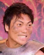 【エンタがビタミン♪】カズレーザー「先生、チャンネル登録しております!!」 サバンナ八木の伸び悩むYouTubeの宣伝に一役買う