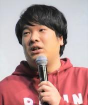 【エンタがビタミン♪】岡崎体育、サイン転売屋は「ファンですの声に感情や表情ない」「新大阪駅が最も出現率高い」との声も