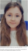 【海外発!Breaking News】「頭の中で時限爆弾が時を刻んでいた」健康だったはずの10歳少女、突然頭痛を訴え亡くなる(英)