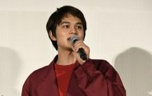 【エンタがビタミン♪】北村匠海、伊藤健太郎共演映画に「フラットに観てくれる人がいるのか」不安吐露 SNSでは意見分かれる